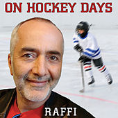 Play & Download On Hockey Days by Raffi | Napster