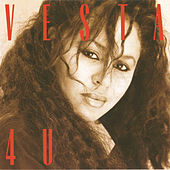 Play & Download Vesta 4 U by Vesta | Napster