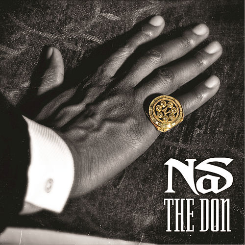 The Don by Nas