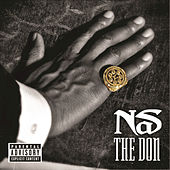 Play & Download The Don by Nas | Napster