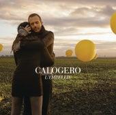 L'Embellie de Calogero