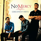 Greatest Hits by No Mercy