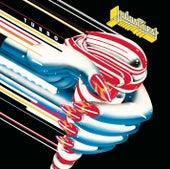 Play & Download Turbo by Judas Priest   Napster