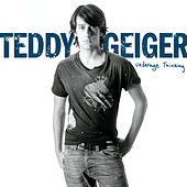 Play & Download Underage Thinking by Teddy Geiger | Napster