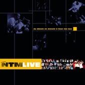 NTM Live by Suprême NTM