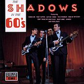 Play & Download The Shadows In The 60s by The Shadows | Napster