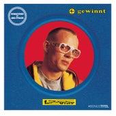 Play & Download Vier gewinnt - Jubiläums-Edition by Die Fantastischen Vier | Napster