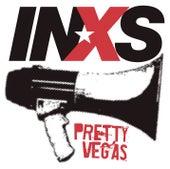 Pretty Vegas von INXS