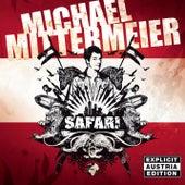 Safari - Austria Edition von Michael Mittermeier