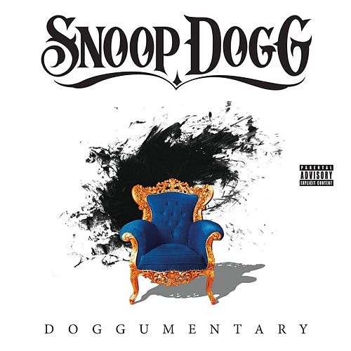 Play & Download Doggumentary by Snoop Dogg | Napster