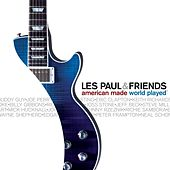 Play & Download Les Paul And Friends by Les Paul | Napster