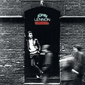 Play & Download Rock 'N' Roll by John Lennon | Napster