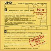 Play & Download Signing Off by UB40 | Napster