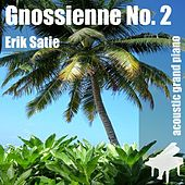 Gnossienne No. 2 , Gnossienne n. 2 - Single by Erik Satie