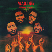 Play & Download Wailing by Wailing Souls | Napster