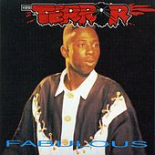 Play & Download Terror by Terror Fabulous | Napster