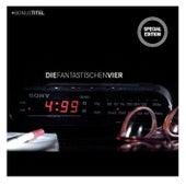 4:99 - Jubiläums-Edition by Die Fantastischen Vier