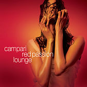 Campari - Red Passion Lounge von Various Artists