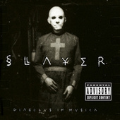 Play & Download Diabolus In Musica by Slayer | Napster