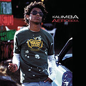 Aerosoul von Kalimba