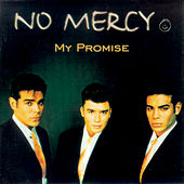 Play & Download My Promise by No Mercy | Napster