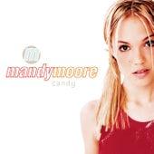 Candy von Mandy Moore