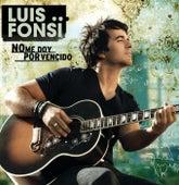 No Me Doy Por Vencido von Luis Fonsi