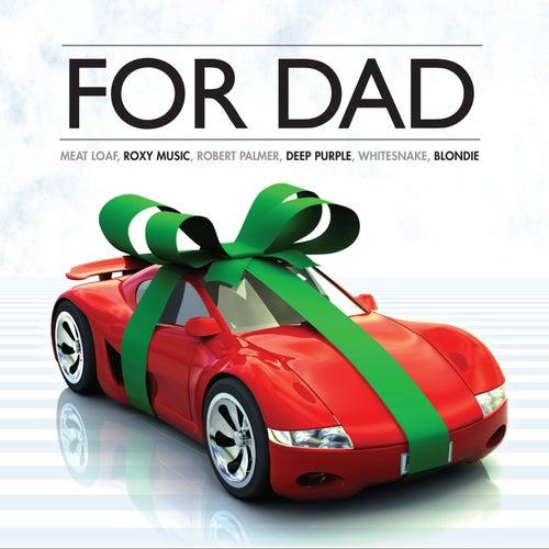 For Dad von Various Artists