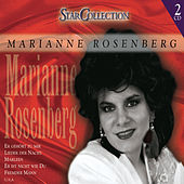 Play & Download StarCollection by Marianne Rosenberg | Napster