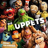 Die Muppets von Various Artists