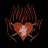 White Noise von The Living End