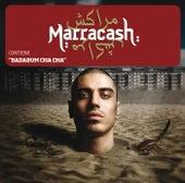 Marracash (Slidepack) by Marracash