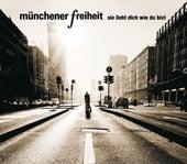 Sie liebt dich wie du bist von Münchener Freiheit