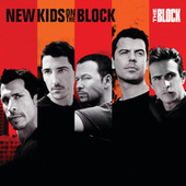 The Block von New Kids on the Block