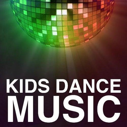 Kids Dance Party - Hip Hop Beats for Kids, Dance Songs for Kids, Kids Dance Music, Dance Class Beats by Kids Dance Music