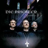 Spiritus Dei by Die Priester