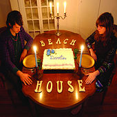 Devotion von Beach House