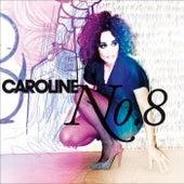 No. 8 von Caroline Henderson