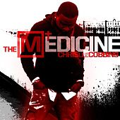 Play & Download The Medicine by Chris Lee Cobbins | Napster