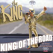 Play & Download King Of The Road by The King | Napster
