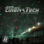 Play & Download Cinema Tech by Sound Adventures  | Napster