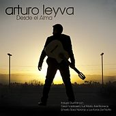 Play & Download Desde El Alma by Arturo Leyva | Napster