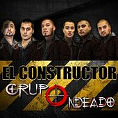 El Constructor - Single by Grupo Ondeado