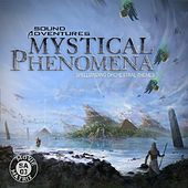 Mystical Phenomena by Sound Adventures