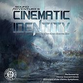 Play & Download Cinematic Identity by Sound Adventures  | Napster