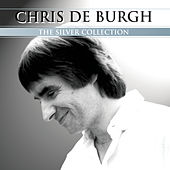 Silver Collection by Chris De Burgh