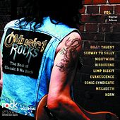 iMusic1 Rocks von Various Artists