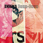 Play & Download Boum Boum by Enigma | Napster