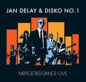 Mercedes Dance von Jan Delay
