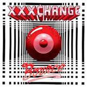 Bounce by XXXChange